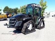 Traktor a típus Carraro Mach 4 R, Neumaschine ekkor: Tönisvorst