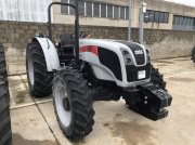 Carraro Passepartout 90 Traktor