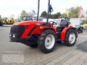 Traktor типа Carraro SN 5800 V major, Neumaschine в Tönisvorst