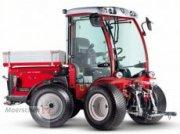 Traktor типа Carraro SP 5008, Neumaschine в Tönisvorst