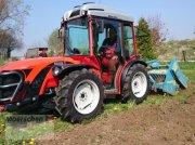 Traktor a típus Carraro SR 7600 Infinity, Neumaschine ekkor: Tönisvorst