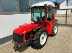 Traktor des Typs Carraro SRX 6400 в Lutherstadt Wittenberg OT Griebo