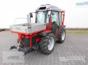 Traktor a típus Carraro SRX 8400 Ergit-ST, Gebrauchtmaschine ekkor: Westerstede
