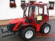 Carraro Tigre 4000 Traktor