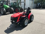 Carraro Tigre 4000 Тракторы