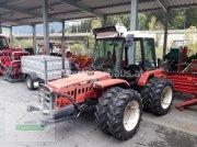 Traktor типа Carraro TIGRONE 8000, Gebrauchtmaschine в Grins