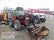 Carraro TIGRONE 8008 Tritrac Тракторы