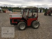 Carraro Tigrone HST 3 Traktor