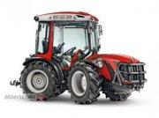 Traktor a típus Carraro Tony 10900 SR, Neumaschine ekkor: Tönisvorst