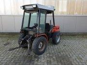 Traktor a típus Carraro TRAC, Gebrauchtmaschine ekkor: Sittensen