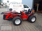 Traktor типа Carraro TRX 5800, Neumaschine в Tönisvorst