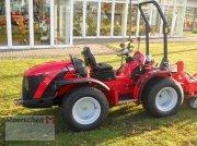 Traktor a típus Carraro TTR 4400-II/Bügel, Neumaschine ekkor: Tönisvorst