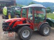Traktor a típus Carraro TTR 9800, Gebrauchtmaschine ekkor: Bonndorf