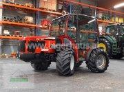 Traktor типа Carraro TTR9400, Gebrauchtmaschine в Aschbach