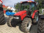 Case IH ‼️JX 1090 U‼️1490 Std‼️90PS‼️Druckluft‼️Bj 2007‼️ Traktor