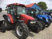 Case IH ‼️JX1080U‼️Bj 2005‼️4060Std‼️TÜV‼️EHR‼️Klima‼️2dw‼️ Traktor
