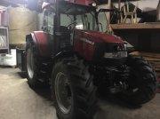 Case IH ‼️MX110 Allradschlepper‼️Bj 2000‼️FH‼️Klima‼️6500Std‼️ Traktor