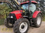 Traktor типа Case IH 100 X в Steinau-Rebsdorf