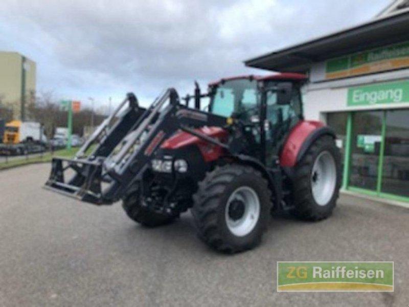 Traktor a típus Case IH 105 Farmall Pro, Gebrauchtmaschine ekkor: Bruchsal (Kép 1)