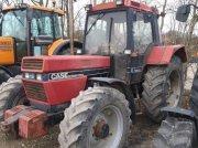 Traktor typu Case IH 1056 XL, Gebrauchtmaschine v Videbæk