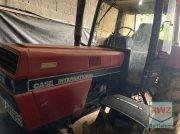 Case IH 1056 XL Traktor
