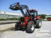 Case IH 1056 XLA Traktor