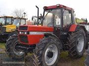 Traktor des Typs Case IH 1056 XLA, Gebrauchtmaschine in Bremen