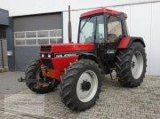 Traktor des Typs Case IH 1056 XLA, Gebrauchtmaschine in Borken