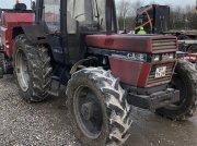 Case IH 1056 XLA Ciągnik