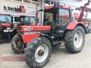 Traktor des Typs Case IH 1056 XLA, Gebrauchtmaschine in Epfendorf