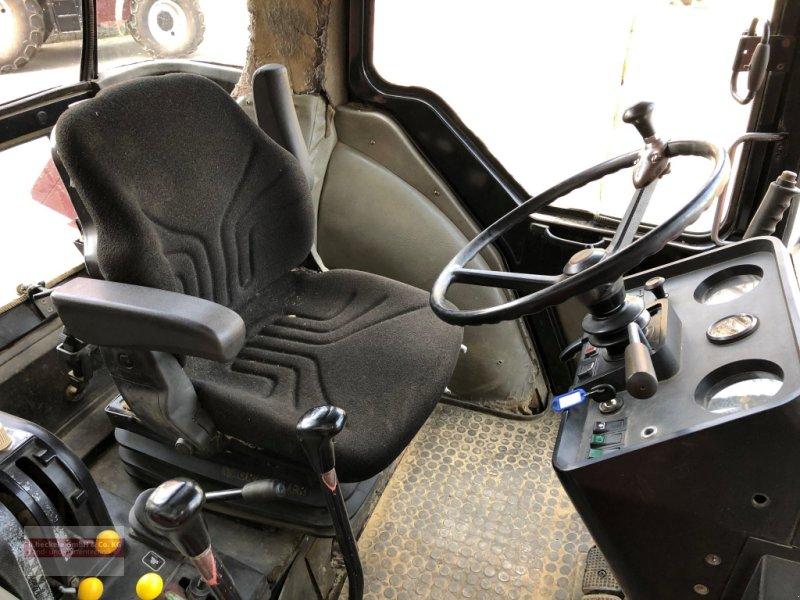 Traktor des Typs Case IH 1056 XLA, Gebrauchtmaschine in Epfendorf (Bild 7)