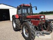 Case IH 1056XL Traktor