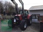 Traktor des Typs Case IH 1135 CVX in Sulzbach-Rosenberg