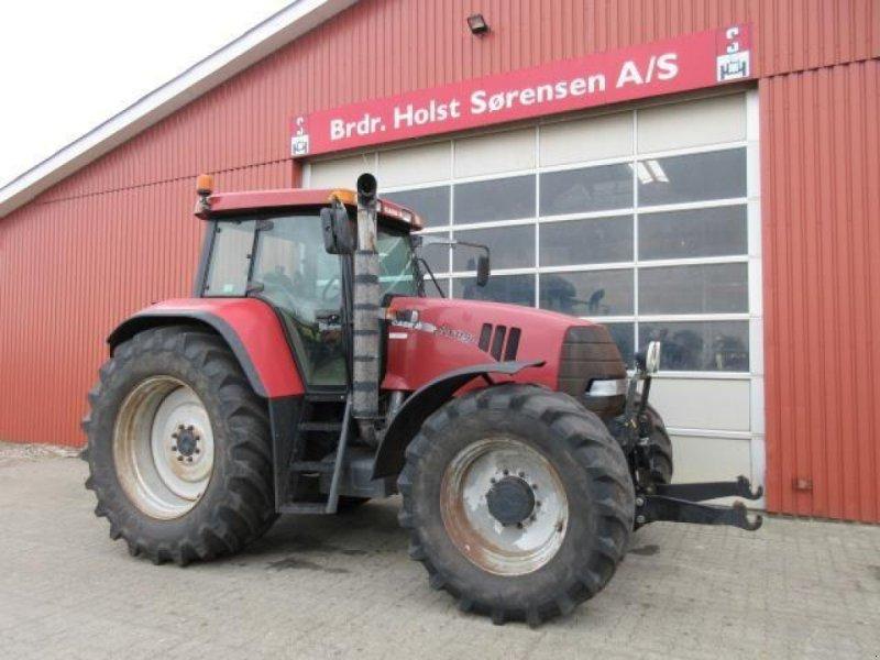 Traktor a típus Case IH 1190 CVX, Gebrauchtmaschine ekkor: Ribe (Kép 1)