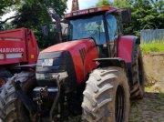 Case IH 1190 CVX Тракторы