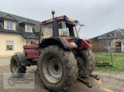 Traktor des Typs Case IH 1255 XL, Gebrauchtmaschine in Rittersdorf