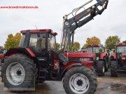 Case IH 1255 XL Traktor