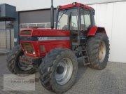 Case IH 1255 XL Тракторы