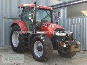 Traktor typu Case IH 130 MAXXUM PRIVATVK, Gebrauchtmaschine v Korneuburg