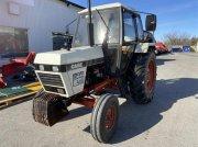 Traktor typu Case IH 1390, Gebrauchtmaschine w Blentarp