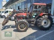 Traktor des Typs Case IH 1394, Gebrauchtmaschine in Klagenfurt