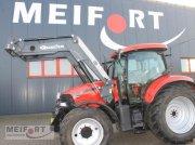 Case IH 140 MAXXUM MC Traktor