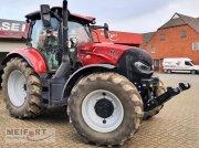 Case IH 145 CVX MAXXUM Traktor