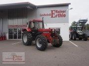 Traktor des Typs Case IH 1455 XL, Gebrauchtmaschine in Erbach / Ulm