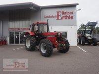 Case IH 1455 XL Traktor