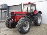 Traktor del tipo Case IH 1455 XL, Gebrauchtmaschine en Borken