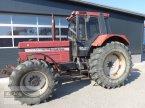 Traktor des Typs Case IH 1455  XLA mit Fronthydraulik in Langenzenn