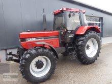 Case IH 1455  XLA  Motor neu überholt! Mit FH.  TOP!! Тракторы