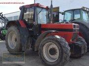 Traktor des Typs Case IH 1455 XLA, Gebrauchtmaschine in Bremen