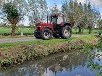 Case IH 1455 Traktor